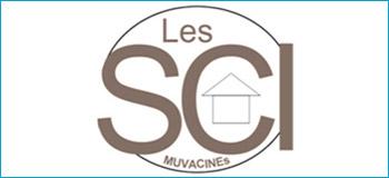SCI : Société Civile Immobilière Les Muvacines